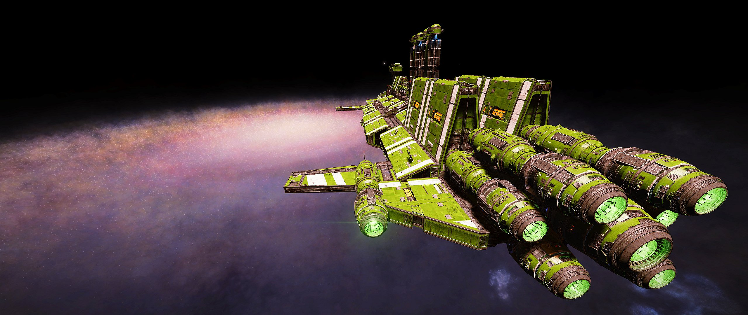 HIP 58832_D2EA NorthStar (LNK-25Z)-0001