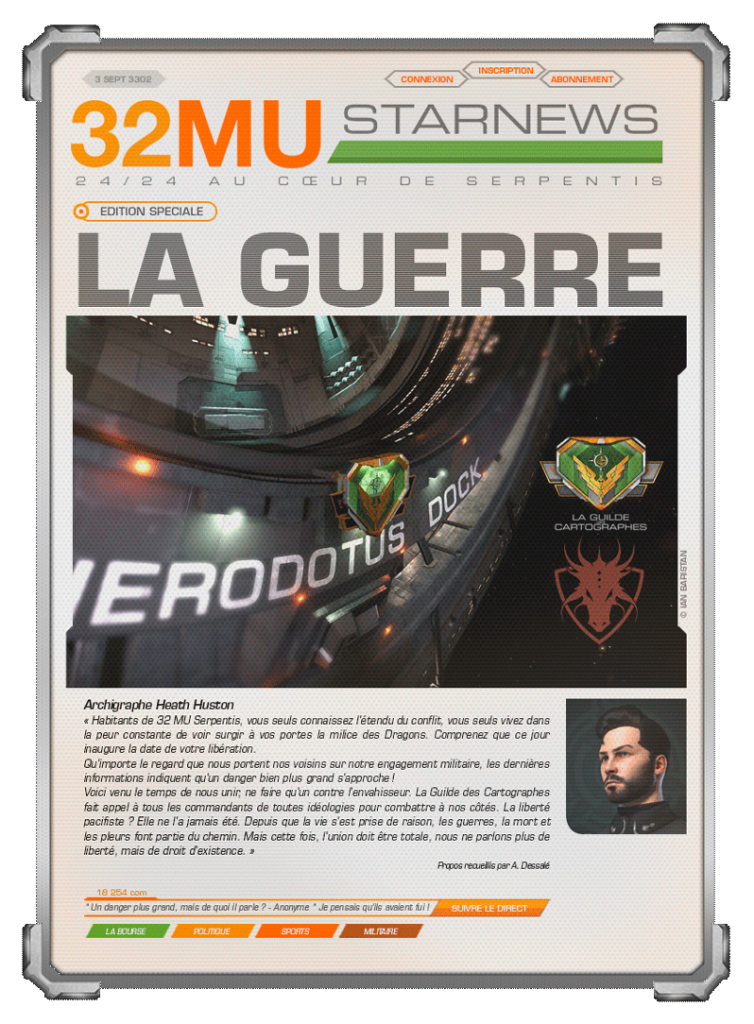 https://guilde-cartographes.fr/INFORMATIONS/32MU_STARNEWS/wp-content/uploads/2016/09/03_09_3302_Edition_Special-754x1024.png