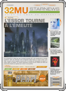 https://guilde-cartographes.fr/INFORMATIONS/32MU_STARNEWS/wp-content/uploads/2016/09/07_06_3302-217x300.png