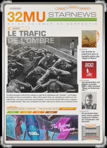 https://guilde-cartographes.fr/INFORMATIONS/32MU_STARNEWS/wp-content/uploads/2016/09/12_06_3302-217x300.png