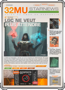 https://guilde-cartographes.fr/INFORMATIONS/32MU_STARNEWS/wp-content/uploads/2016/09/21_06_3302-217x300.png