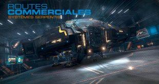 routes_commerciales_lgc_serpentis