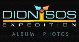 Dionysos_album_photo