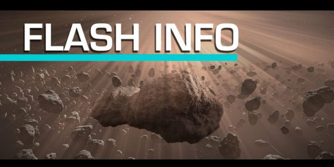 flashinfo2
