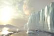 Glacier finalsansnom