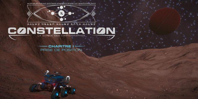 constellation_une_chapitre_1_1_lgc_heath_huston
