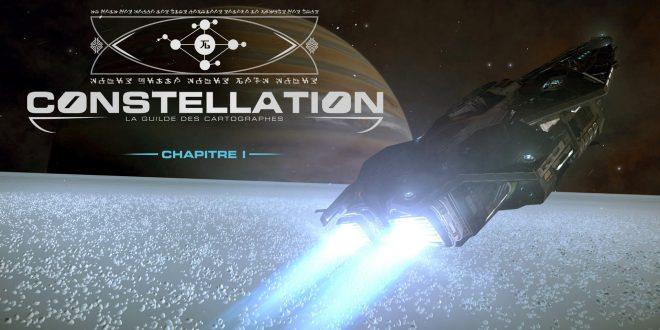 constellation_une_chapitre_1_lgc_heath_huston