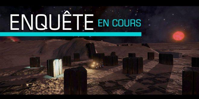 enquete_en_cours_lgc_starnews1