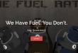 616954194_preview_Fuel Rats