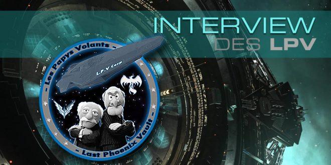 interview_LPV
