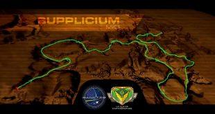 Supplicium