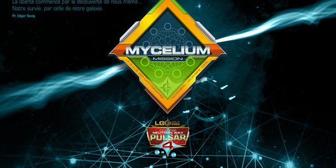 promo_mycelium