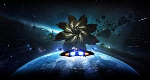 Elite-Dangerous-The-Return-2.4-Thargoids-Art