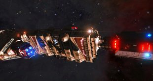 Musca Dark Region PJ-P b6-1(Spirit of Nysa)_00001