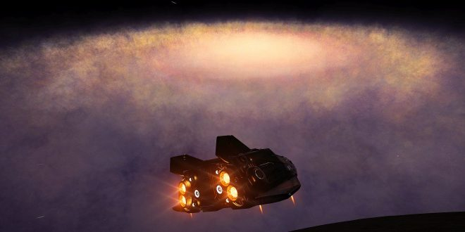 HIP 58832_D2EA NorthStar (LNK-25Z)-0002
